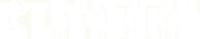 Logo RTSreligion