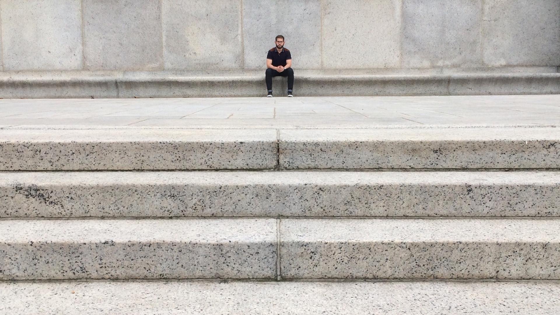 """Le credo des """"minimalistes"""" est simple: fuir le superflu pour retrouver l'essentiel. (Photo: flickr/pbjork/CC BY-ND 2.0)"""