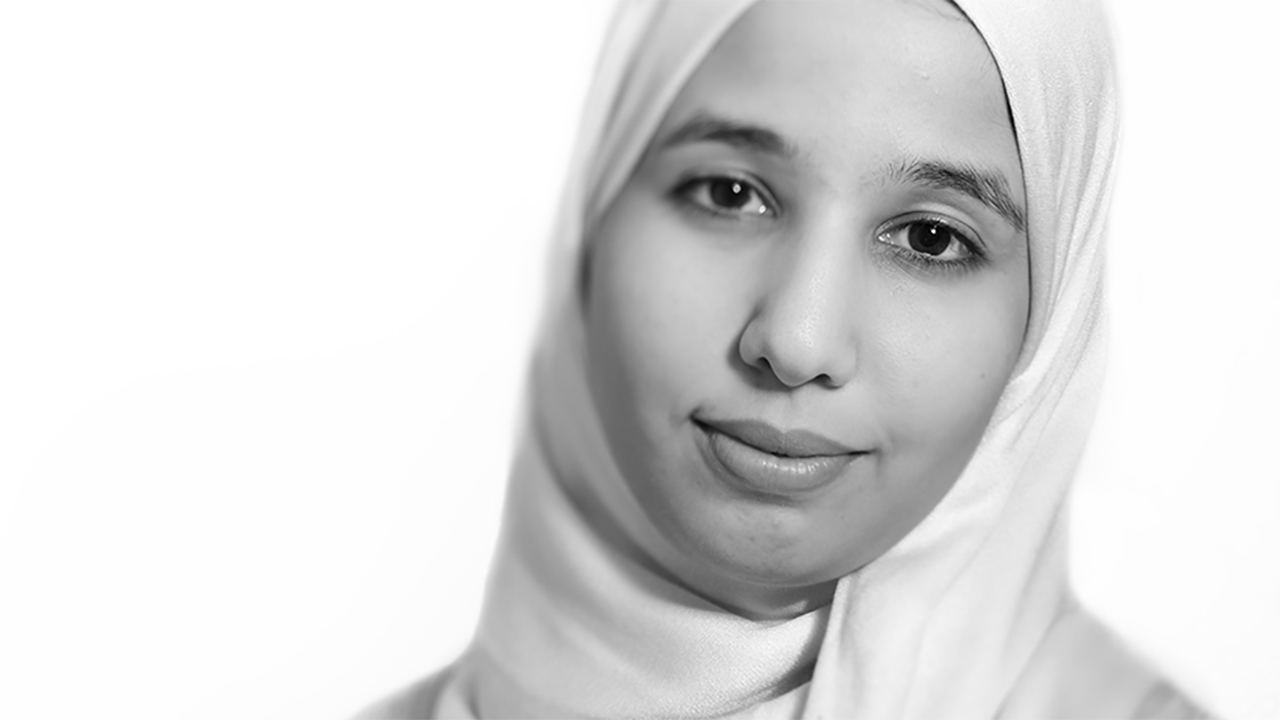 Rencontre Musulmane et Mariage Musulman en Suisse | asashopnm.com