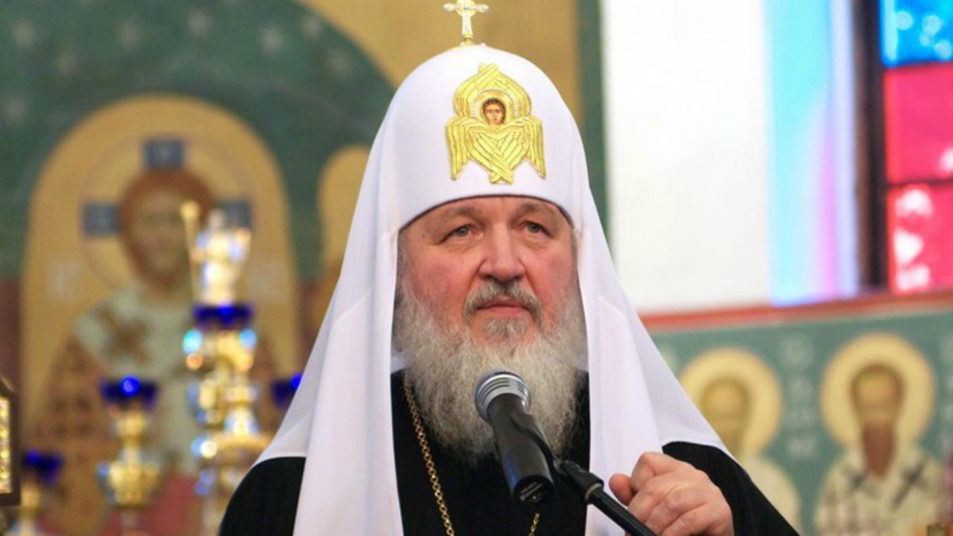 site de rencontre orthodoxe