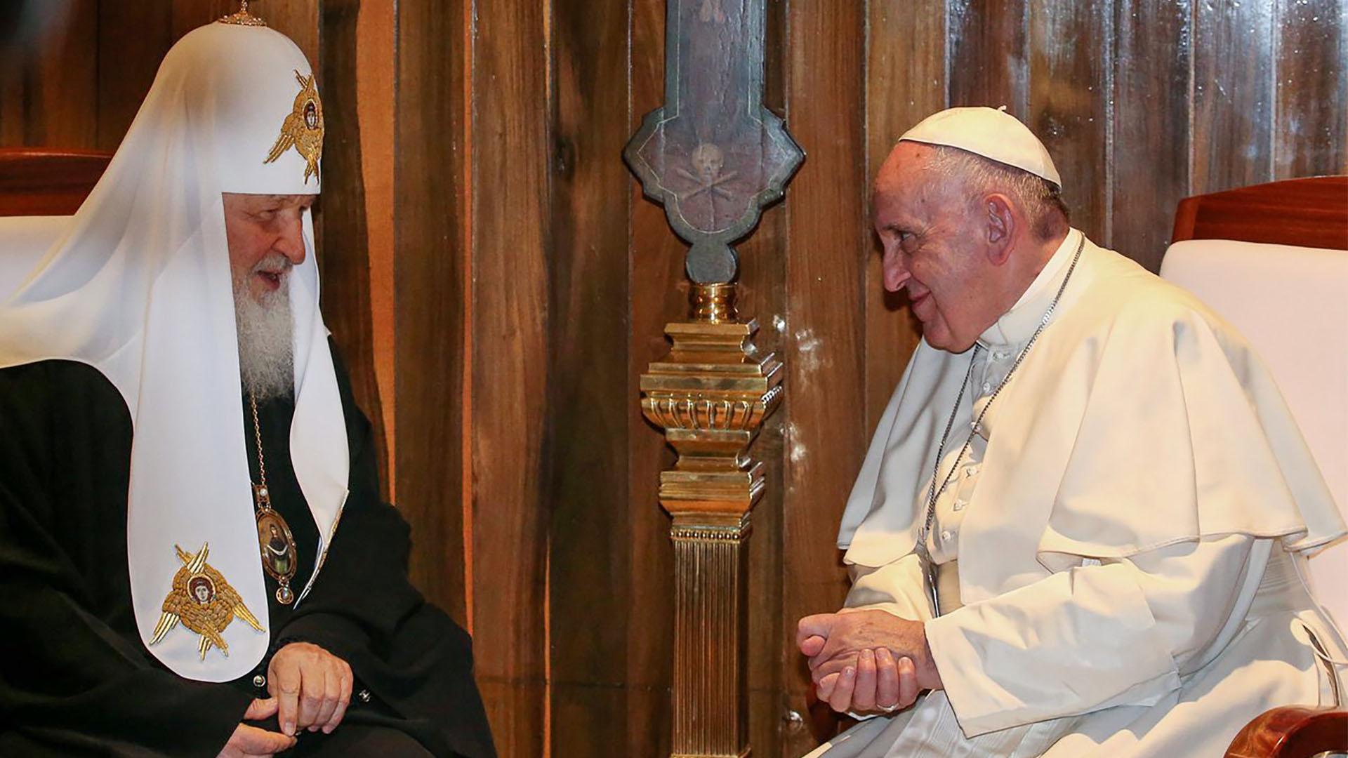 comment s habiller pour rencontrer le pape