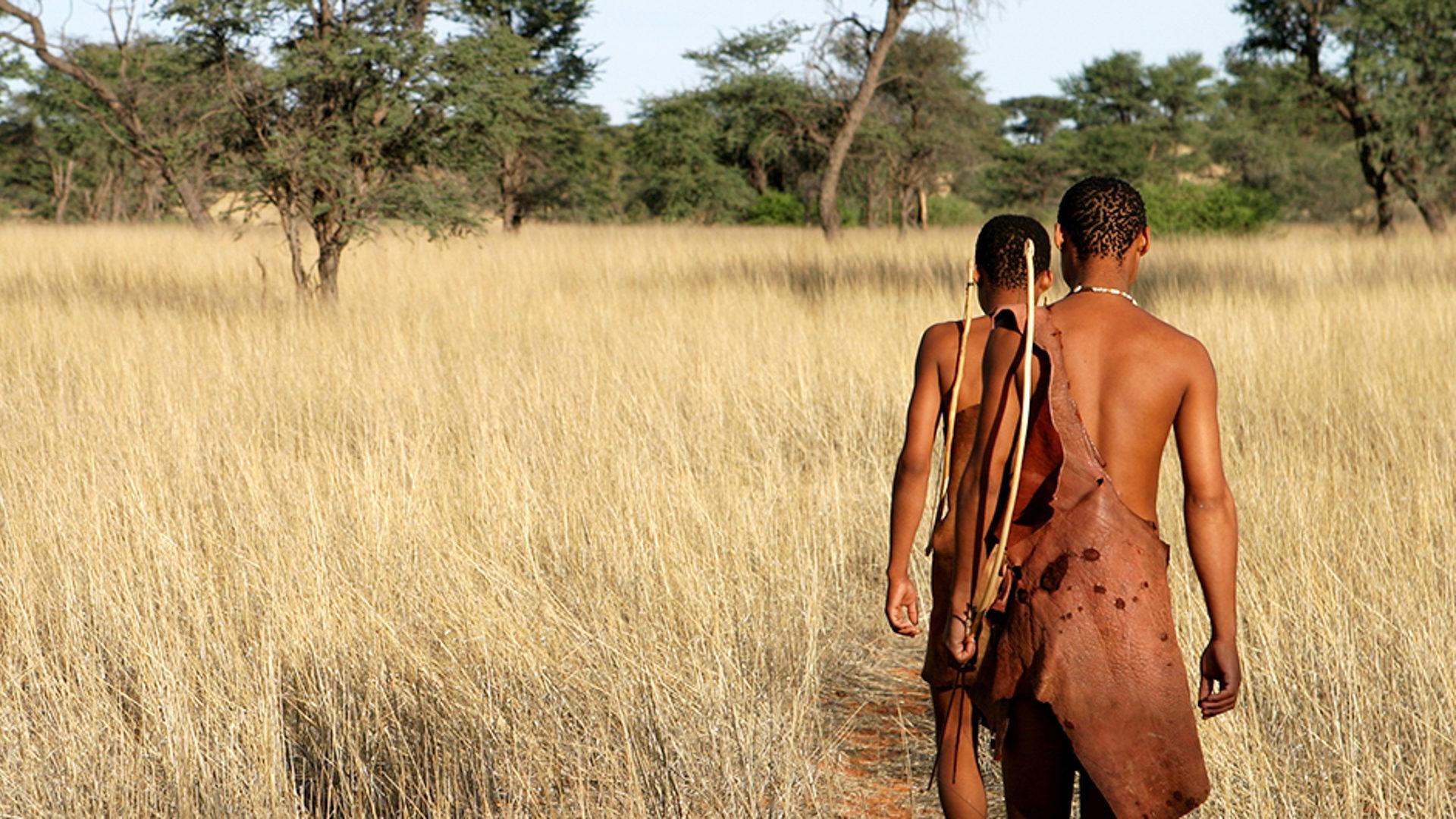 rencontres chrétiennes en Namibie local gratuit datant du Royaume-Uni