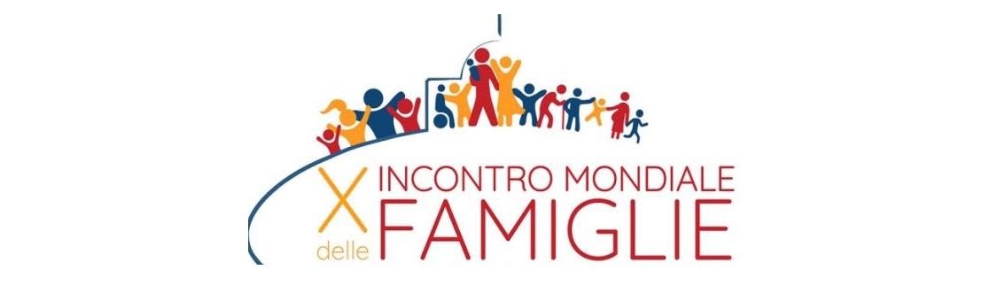 Les noces de Cana icône de la x e Rencontre mondiale des familles - L'Osservatore Romano
